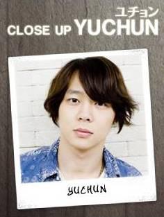 yoochuncloseup