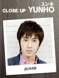 yunhocloseup