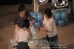 Micky Party1