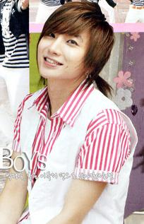 MI LIDER Y MAKNAE FAVORITO Normal_aug07smagteuk61