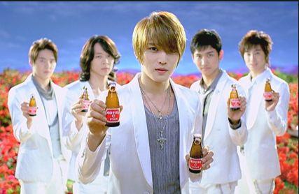 Oronamin C Drink11