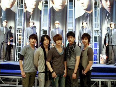 http://tvxqinfo.files.wordpress.com/2009/07/showcase39.jpg