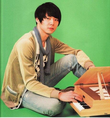bpass_jaechun-08