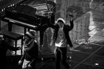 sonire-otravez-fanmeeting(5)2