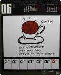 Tohoshinki calendario semanal 2010 (4)13