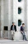Tohoshinki calendario semanal 2010 (4)16