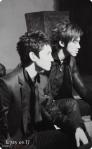 Tohoshinki calendario semanal 2010 (4)18