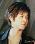 Tohoshinki calendario semanal 2010 (4)21