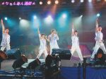 Tohoshinki calendario semanal 2010 (4)28