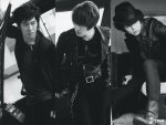 Tohoshinki calendario semanal 2010 (6)1