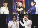 Tohoshinki calendario semanal 2010 (6)12