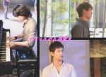 Tohoshinki calendario semanal 2010 (6)15