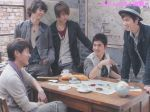 Tohoshinki calendario semanal 2010 (6)17