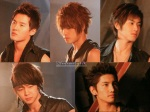 Tohoshinki calendario semanal 2010 (6)36