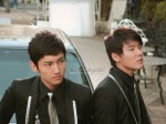 Tohoshinki calendario semanal 2010 (6)42