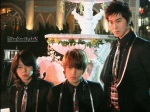Tohoshinki calendario semanal 2010 (6)43