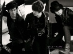 Tohoshinki calendario semanal 2010 (6)47