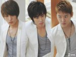 Tohoshinki calendario semanal 2010 (6)6