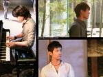 Tohoshinki calendario semanal 2010 (6)60