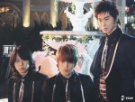 Tohoshinki calendario semanal 2010 (6)8