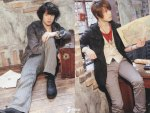 Tohoshinki calendario semanal 2010 (6)9