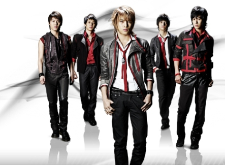 http://tvxqinfo.files.wordpress.com/2009/12/tvxq_02.jpg