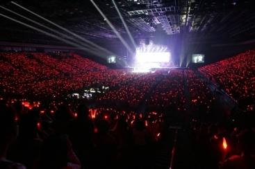 Fanaccount Bigeast con mas de 185,000 miembros! Red-sea