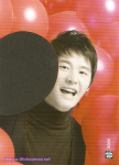 Star Collection card (3)