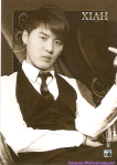 Star Collection card (3)15