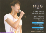 Star Collection card (3)16