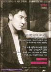 Star Collection card (3)9
