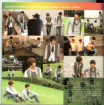 Bigeast magazine Vol.15 (1)11