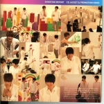 Bigeast magazine Vol.15 (1)12