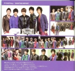Bigeast magazine Vol.15 (1)13