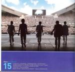 Bigeast magazine Vol.15 (1)18