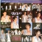 Bigeast magazine Vol.15 (1)6