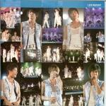 Bigeast magazine Vol.15 (1)7