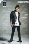 Revista Smart (1)1