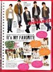 Revista Vivi (1)13