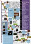 TV Guide (1)3