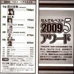 B-PASS 2010(1)10