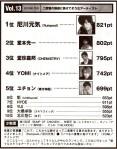 B-PASS 2010(1)20