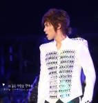 Yunho This Is It (1)3