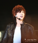 Yunho This Is It (1)4