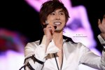 Yunho This Is It (2)16