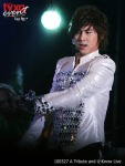 Yunho This Is It (2)27